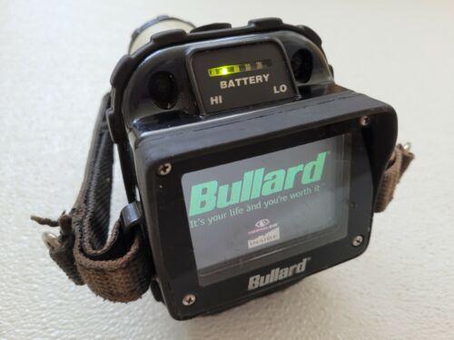 Bullard Thermal Imager Handheld Camera T3 XT T3XT