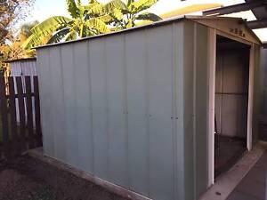Large Garden Shed Bracken Ridge Brisbane North East Preview