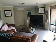 Big House in Hamilton Hill - 1 Month short term stay(July/August) South Fremantle Fremantle Area Preview