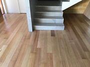 Tassie oak floor boards Joondanna Stirling Area Preview