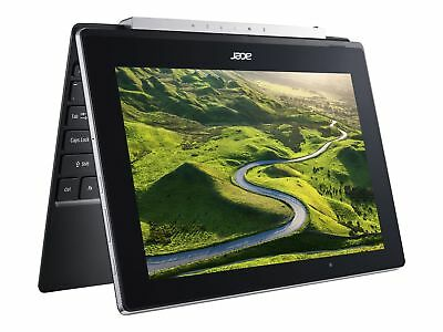 New Acer Switch SW5-017P-17JJ 10.1