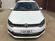 2015 Volkswagen Polo (only 13,059 km) Northgate Port Adelaide Area Preview