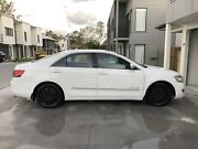 2007 Toyota Aurion AT-X Carseldine Brisbane North East Preview