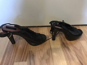Derek Lam brand new shoes size 10