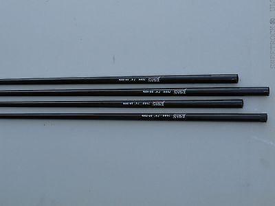 30lb Jaws NANO Saltwater Rod Blank 7/' Line Rating 80lb 73080 Nano