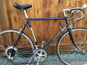 12 Speed Fuji ( Espree ) Road Bike