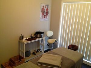 Walkabout  Massage Cameron Park Lake Macquarie Area Preview
