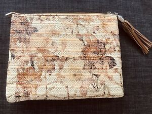 Boho Clutch Highfields Toowoomba Surrounds Preview