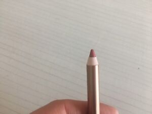 High End Lip Products