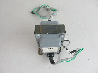 Stancor P-6410 6410 Isolation Transformer 115v 50va Rms 5060hz