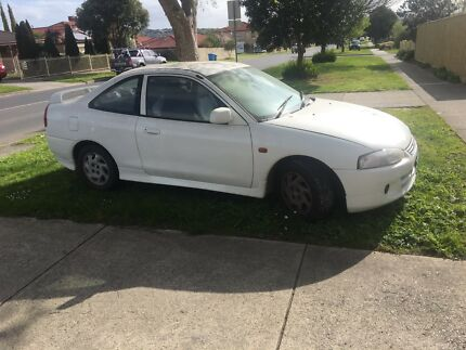 LANCER FOR SALE