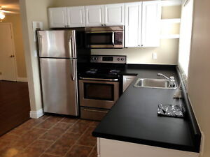 2 Bed 1 Bath Units for Rent