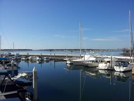 Marina Berth - Runaway Bay - Queensland. Safe and secure location Runaway Bay Gold Coast North Preview