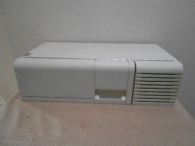 Waters Column Heater For Alliance Hplc 2695269027952790 Nice Clean