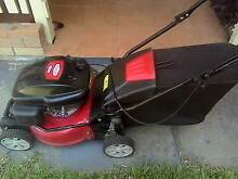 LAWNMOWERS WANTED CASH PAID TODAY Victoria Point Redland Area Preview