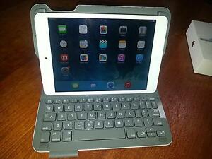 ipad Air Mini 2 Cellular 16GB Retina Display Perth Perth City Area Preview