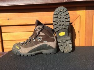 Asolo Ladies GTX Hiking Boots