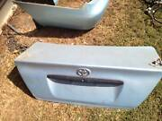 Toyota camry panels and taillights Yarrawonga Palmerston Area Preview