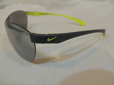 Nike Run Excellerate Running Sunglasses Sports Glasses EV0742-007 (Nike Running Sunglasses)
