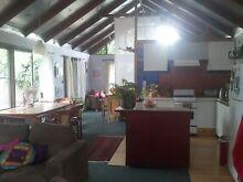 Charming studio near Fremantle White Gum Valley Fremantle Area Preview