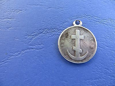 Russland, Medaille. 1829. Silber.(UU119)