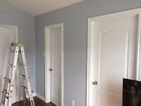 Interior Painting- Best Prices in Town - Guaranteed!