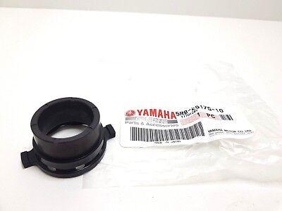 5RB 2517G 10 SENSOR SPEED WHEEL FRONT ORIGINAL <em>YAMAHA</em> MAJESTY 250400