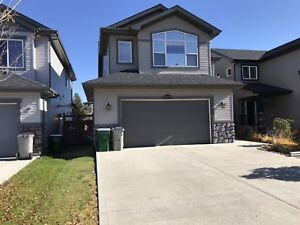 ***5 BEDROOM,EXECUTIVE HOME IN MORINVILLE***