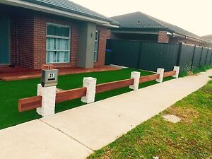 Jims landscaping service Tarneit Wyndham Area Preview
