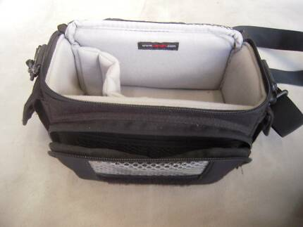 Lowepro Camera Bag Glenfield Campbelltown Area Preview