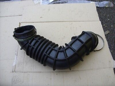 Ford Focus Air Filter Box Inlet Pipe Mk1 16 18 16v 1999 2004 98AB9R504AD