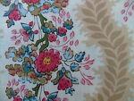 Nancy s Fabrics and Handmades