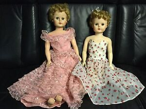 For sale dolls