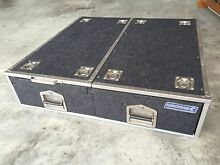 Set of Rear drawers Granya Towong Area Preview