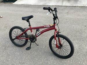 Kids Bike for Sale (6-10) year old