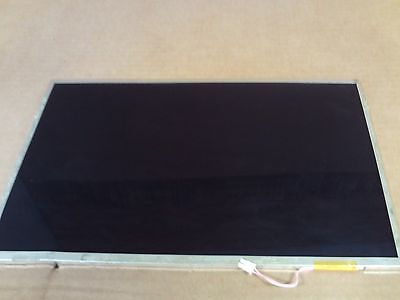 "Genuine Apple MacBook 13.3"" A1181 LCD Glossy Screen Display Panel (Grade A"