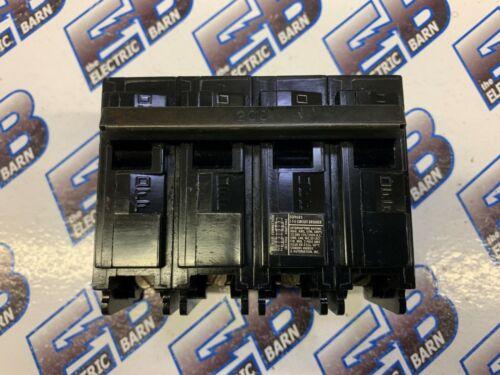 ITE  Siemens EQ9685, 200 Amp 2 Pole 240 Volt Main Circuit Breaker- WARRANTY