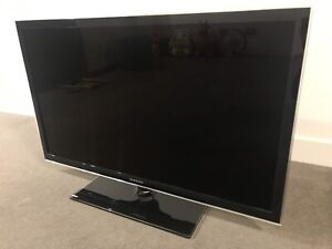 (PENDING) Samsung TV Full HD LED 42 inch