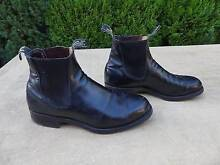 RM Williams Boots size 8 Kilsyth Yarra Ranges Preview