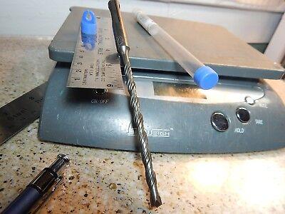 New Old Stock Joran Jhsds-403 14 X 6 Sds Plus Hammer Drill Bit Denmark