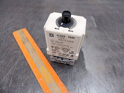 P3G-08 Omron 8-Pin Back Mount Timer Counter Relay Socket P3G08