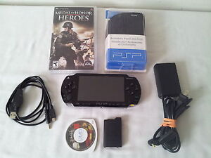 Sell Your PSP
