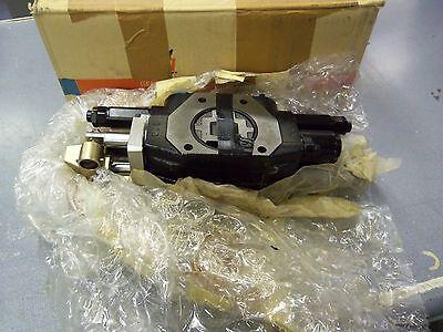 Kioti Kb2385 Hydraulic Valve Free Shipping