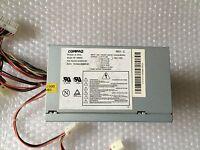 Alimentatore Compaq Hp 146snq 332829-001 332863-001 100w Atx Power Supply 20 Pin - hp - ebay.it