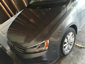 2015 Jetta 2.0 CERTIFIED and ETESTED, TAXES IN