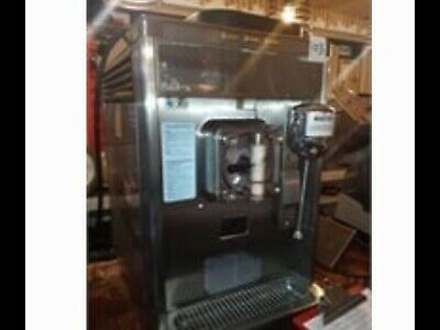 Taylor 340d-27 Margarita Slush Coalada Machine Countertop 220v