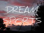 dreamsports97