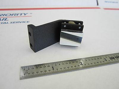 Optical Mirror Mounted Square Laser Optics Dwr1b Ii