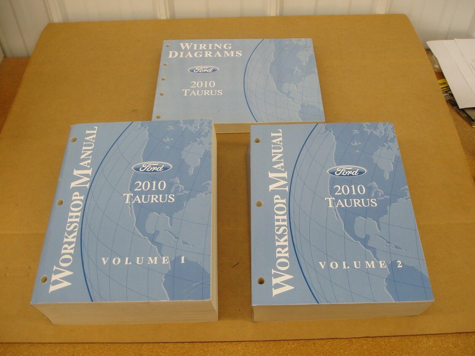 Service & Repair Manuals , Car Manuals & Literature , Vehicle Parts ...