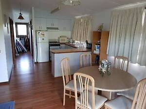 Relocatable Home 10.4m x 6.3m  (2 Bedroom) Ulladulla Shoalhaven Area Preview